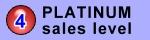 Initial Sales level 4