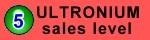 Initial Sales level 5